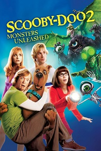Watch Scooby-Doo 2: Monsters Unleashed Online Free in HD