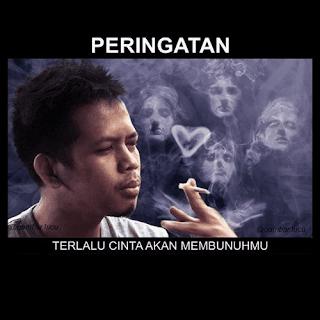 rokok-membunuhnya-sedang-aku-mencintaimu