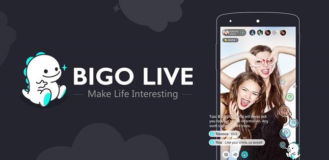 bigo apk download latest version
