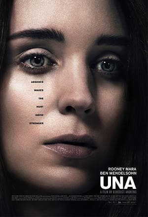 Filme Una Dublado Torrent 1080p / 720p / BDRip / Bluray / FullHD / HD Download