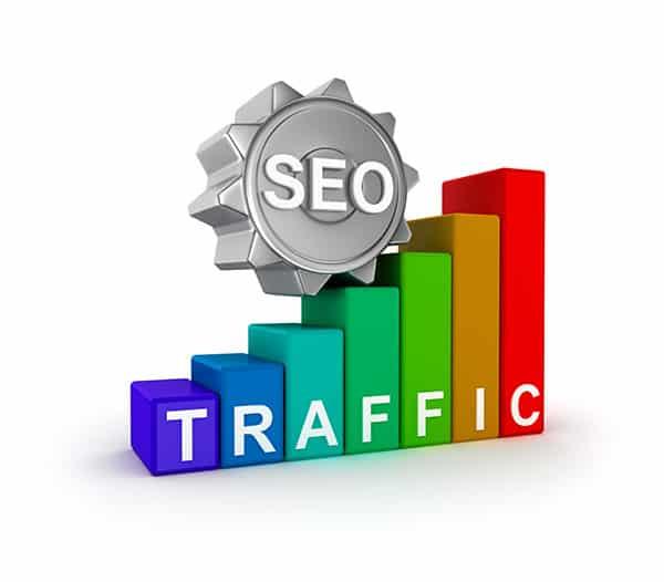 10 طرق لزيادة (Traffic) على موقعك دون الحاجة للدفع