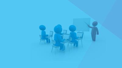 Petunjuk Teknis Supervisi Pembelajaran di Madrasah Terbaru 2019