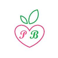https://www.instagram.com/pinkberrybox/