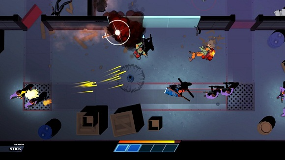 mr-shifty-pc-screenshot-www.ovagames.com-5