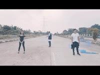 Lirik Lagu Roy Ricardo Panjat Sosial (Feat Gaga Muhammad & Lula Lahfah)
