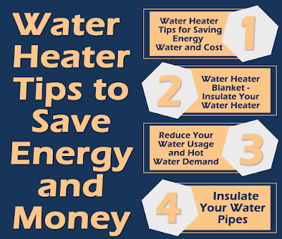 https://www.facebook.com/WaterHeaterRichmondTX1/