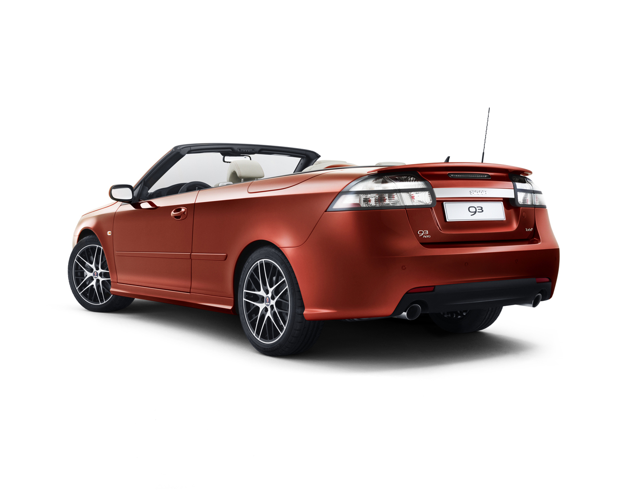 2012 saab 9 3 convertible car review and specification. Black Bedroom Furniture Sets. Home Design Ideas