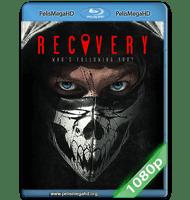 RECOVERY (2016) 1080P HD MKV ESPAÑOL LATINO