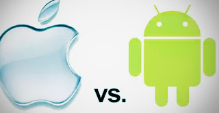 Android Vs Iphone| Which One is Better And Why (Learn And Fixed)