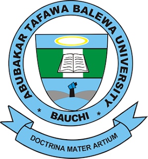 ATBU Courses and Requirements