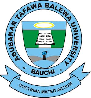 ATBU School Fees 2018