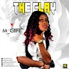 Music + Lyrics: The Clay - M_GIFT