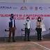 "INICIAN OPERACIÓN LAS BRIGADAS MUNICIPALES ""COVID-19 E INFLUENZA"" EN PANOTLA"