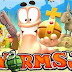 Worms 3 v2.04 apk+data(obb) For Free