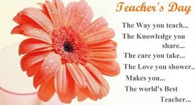 Happy-Teachers-Day-Quotes-Image