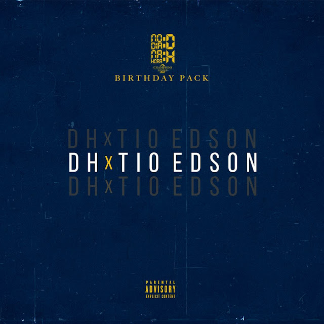 https://hearthis.at/hits-africa/dh-tio-edson-iluminados-pt4-nddnhh-birthday-rap/download/