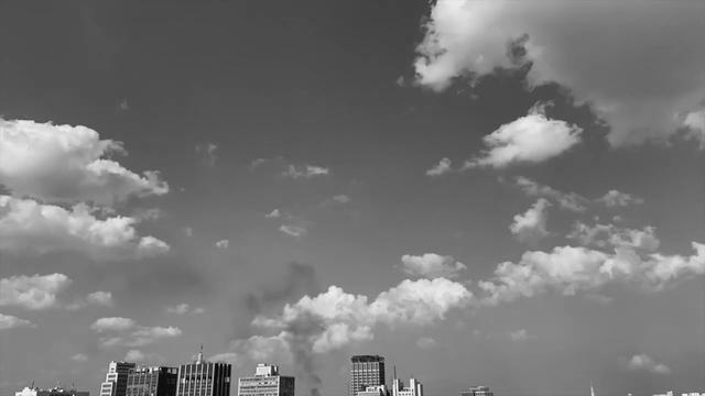 """""""Passageiro"""", é o novo vídeo de Maurício Tagliari"""
