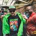 Caña Rum Bar - SUBSUELO SUNDAYS ft El Dusty, Niña Dioz, Sizzle Fantastic & Alf Alpha, 08'12'18