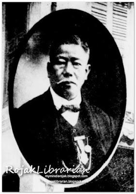 Tan Tang Niah