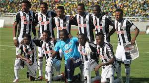 مشاهدة مباراة مازيمبي وزيسكو