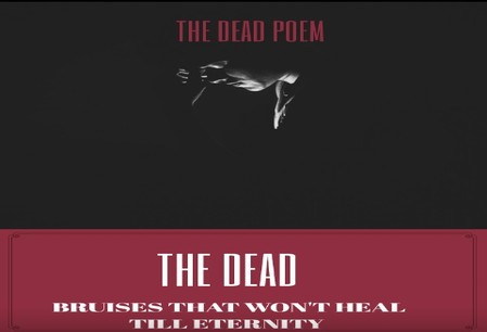 The Dead Poem