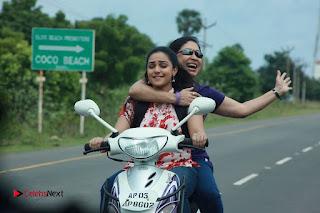 Ghatana Telugu Movie Latest Stills .COM 0017.jpg