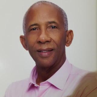 NEIBA: Presidente Cámara de Comercio y Producción exhorta comerciantes cumplir medidas para prevenir el Covid-19