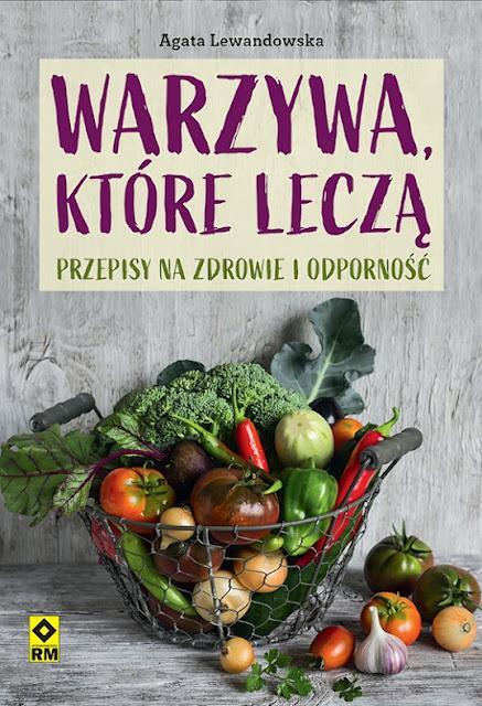 warzywa-ktore-lecza