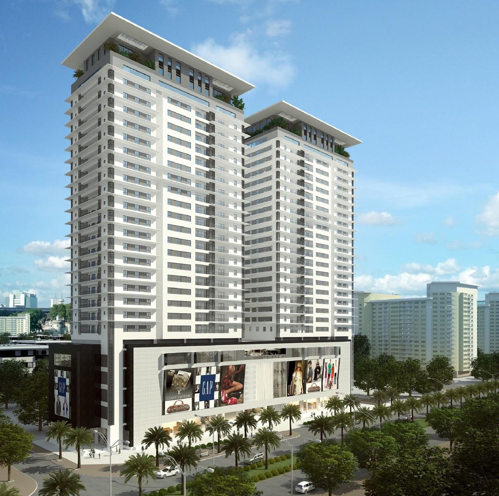 Chung Cư Time Tower Hacc1