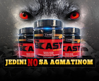 amino kiseline, whey, kreatin, creatin, misicna masa, kako povecati misicnu masu, bcaa, glutamin, doping, trening, bendz, teretana