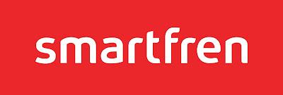 Daftar Paket Kuota Smartfren Terbaru