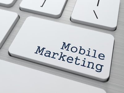 Seven Ways to Boost Your Mobile Marketing Effectiveness this Holiday - Image via forbes.com