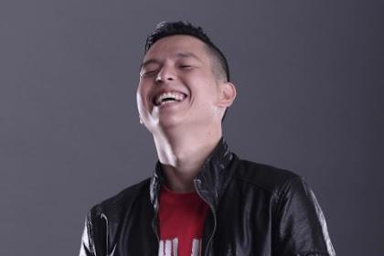Ernest Prakasa - Indonesian Actor