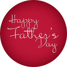 father's day free images, wallpapers for daddy's day, dad images
