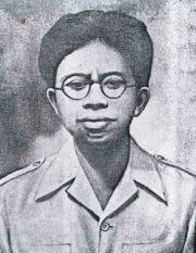 Biografi-Singkat-Perjuangan-Supeno-dalam-kemerdekaan