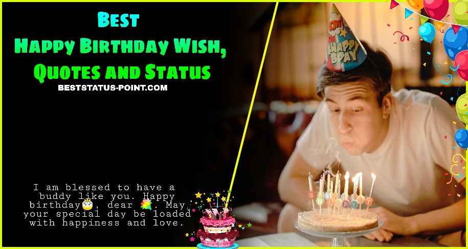 Happy_birthday_wishes,_status,_and_Quotes
