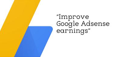 timprove-google-adsense-earnings-money-mybloggersbay