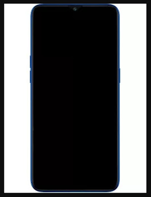 Realme 3 Pro price in india full specification & discount coupon