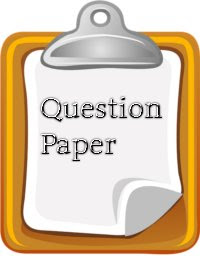 IPU MCA Semester 1 - Principles and Practices Of Management - End Term Question Paper (2015)