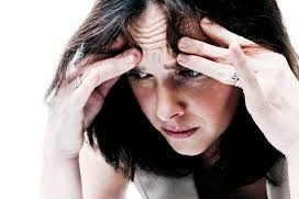 ¿Cuáles son algunos remedios homeopáticos alternativos para la ansiedad?