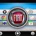 Digital Car - trasformare il tablet in autoradio e non solo - Videorecensione