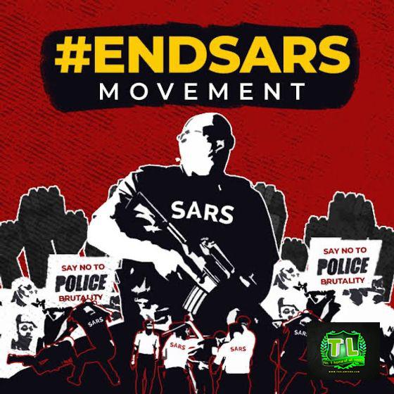 Kabex-End-SARS-mp3-download-Teelamford