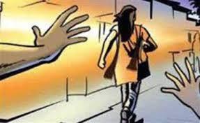 #JaunpurLive : ट्यूशन पढ़ने जा रही किशोरी का अपहरण