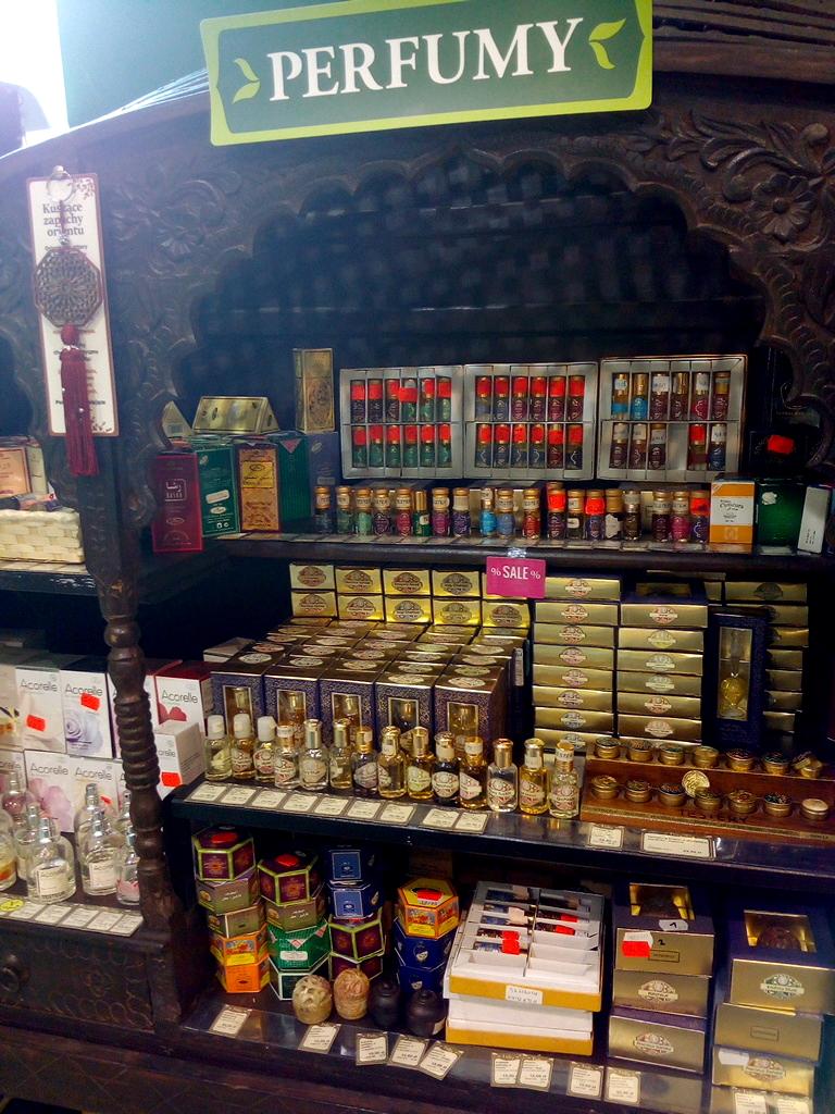 Khadi Natural Products In Bangalore