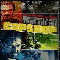 Copshop (2021) English Full Movie Watch Online Movies