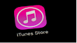 iTunes App Latest Download For Windows PC With 32-bits