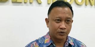 Kasus Tewasnya 6 Laskar FPI, Komnas HAM Panggil Kapolda Metro Dan Dirut Jasa Marga