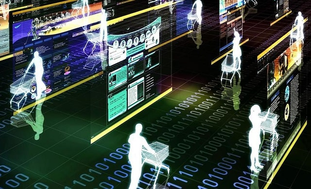 how iot could save retail industry 2021 internet of things innovation rescue retailers