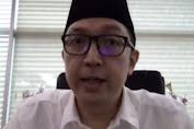 Dirjen GTK Kemendikbud : Guru Honorer Jangan Terkecoh Terkait Informasi Pendaftaran PPPK 2021