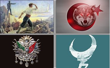 Türkçülük ve İslamcılık